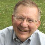 Iowa State Representative Curt Hanson Dead at 73