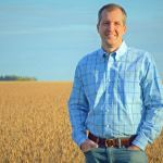 Naig Wins Iowa GOP Primary for Ag Secretary, May Not Avoid Convention