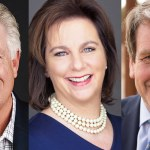 Graham, Dannenfelser, and Farris to Speak at the 2018 Family Leadership Summit