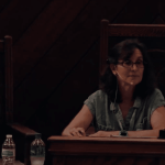 Rosaria Butterfield on the Celibate Gay Christian Identity Movement