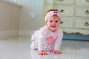 Naartjie's Love Foundation Clothing Drive Kicks Off Today! new baby girl range 3