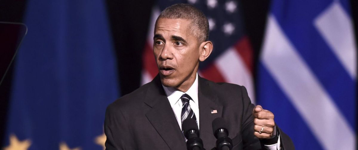 gty-obama-athens-jc-161116_12x5_1600.jpg