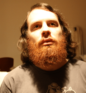 The Weev Strategy
