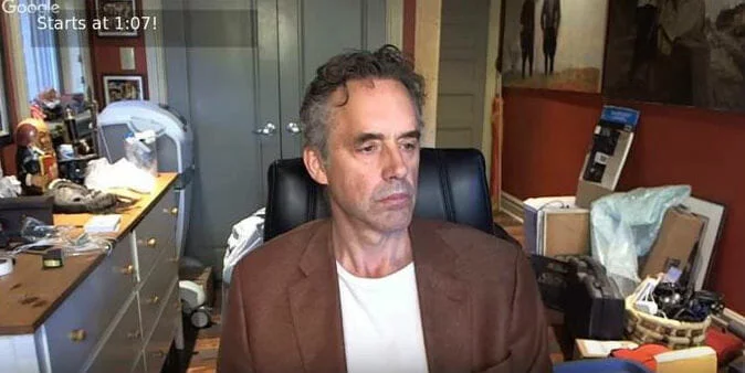 I Was Wrong About Jordan Peterson (And Vox Was Right)