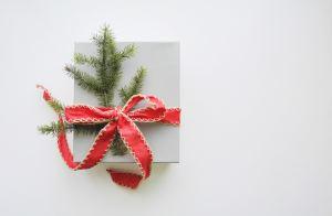 Christmas Gift-Book Ideas