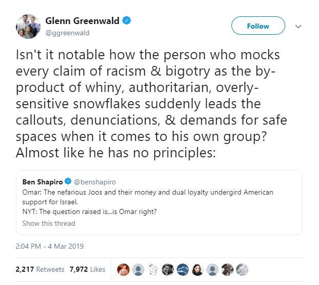 Greenwald.png