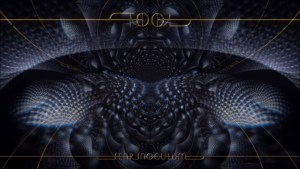 Album Review: Fear Inoculum