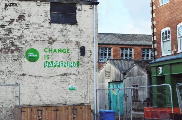 change is happening hull uk city of culture