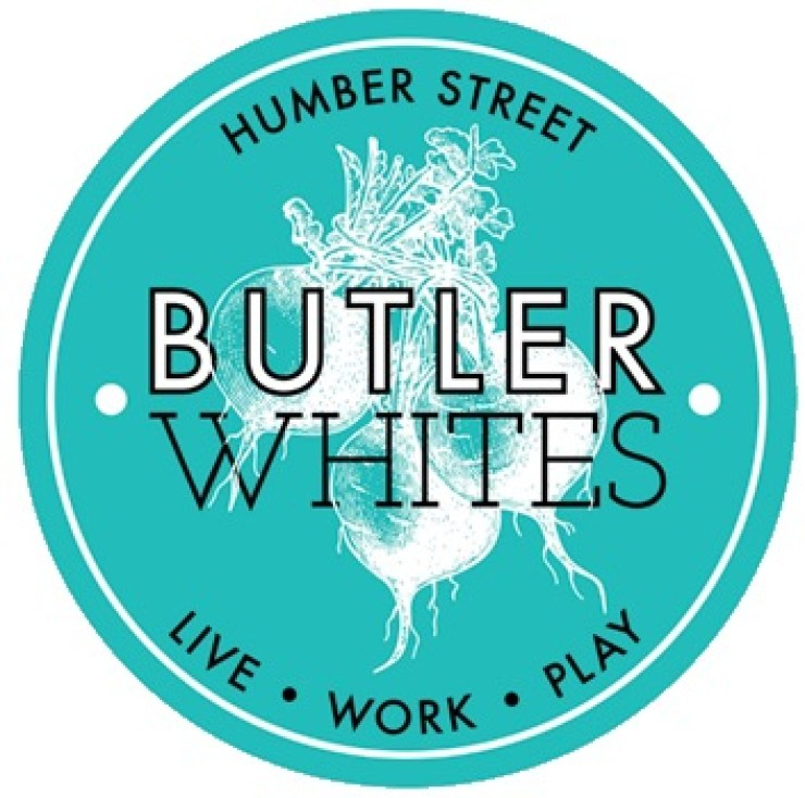 Butler Whites, Hull Restaurants bucket list by caffeineberry.com