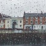 Current mood     rainonmyparade rainyday kingstonuponhull thatsdarlinghellip