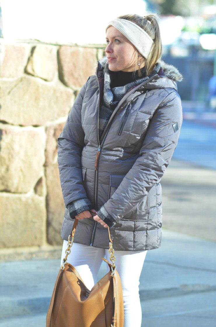 outfit_of_the_day_eddie_bauer_yukon_parka_3