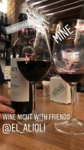 wine_night_with_friends