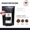 coffee beans supplier