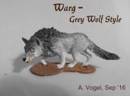 warg1