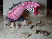worms-arjen