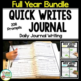 daily-journal-writing-prompts-for-students-full-year-set-cover