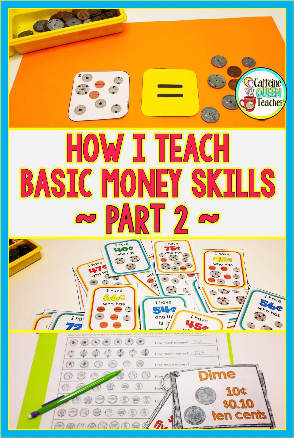 how-i-teach-money-skills-part-2