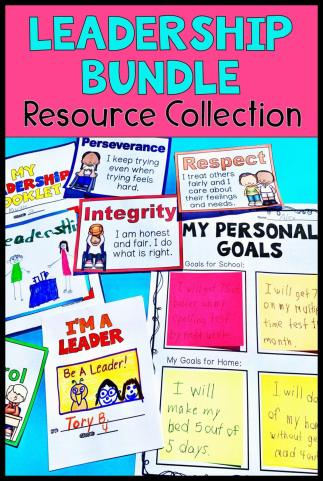 leadership-resources-for-school-bundle-pin1
