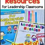 leadership-resources-for-school-bundle-pin3