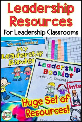 leadership-resources-for-school-bundle-pin3