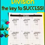 graph-paper-division-math-intervention