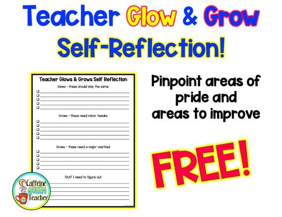 teacher-glow-and-grow-freebie
