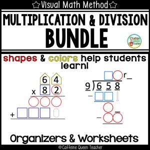 2-digit-multiplication-and-long-division-organizer-bundle