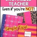 look-like-an-organized-teacher-notebooks-pin
