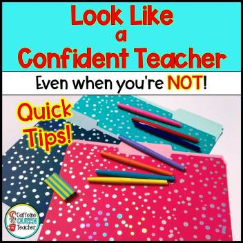 look-like-a-confident-organized-teacher-even-when-you-dont-feel-that-way-image-of-teacher-files-and-pens