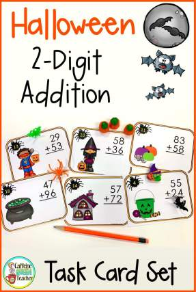 halloween-2-digit-addition-task-cards-white-pin