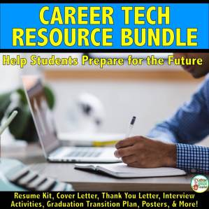career-tech-resource-bundle-product-cover