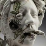 Top 7 Contemporary Ceramic Artists Caffeine Stoneware