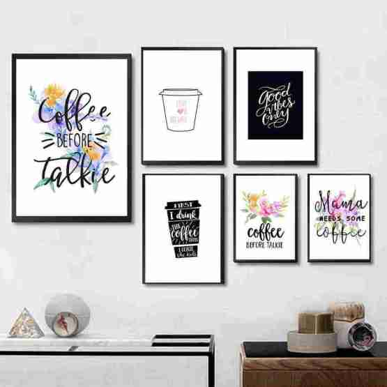 Coffee-Wall-Art-Poster-Print-For-Bar-Kitchen-Dining-Room-Modern-Home-Decor-3