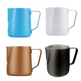 Colorful-New-Arrive-Beak-Garland-Cup-Foam-Cup-Stainless-Steel-Pull-Flower-Cup
