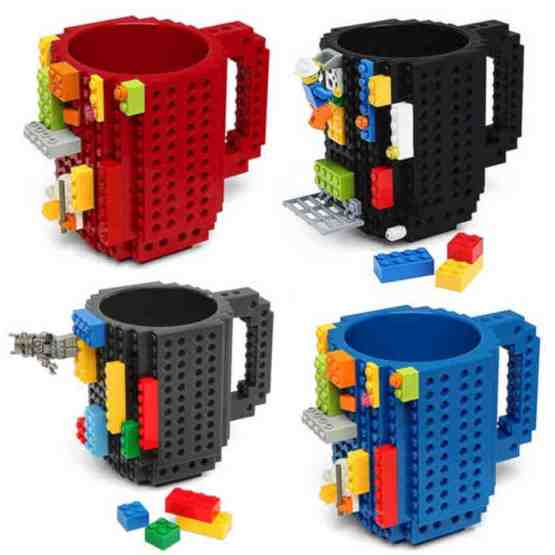 Creative-Milk-Coffee-Cup-Creative-Build-on-Brick-Mug-Cups-Drinking-LEGO-5