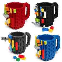 Creative-Milk-Coffee-Cup-Creative-Build-on-Brick-Mug-Cups-Drinking-LEGO-5