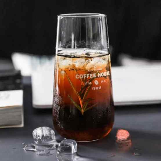 Large-Beer-Glass-Coffee-Cup-Transparent-Glass-Mug-Beer-Coffee-Mug-9