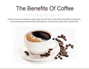Mini Manual Coffee Grinder with Transparent Body Adjustable, Ceramic Millstone.jpg 2