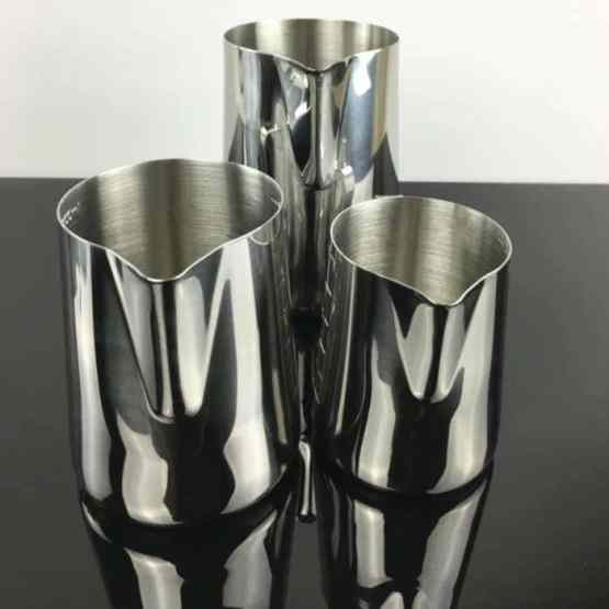 Stainless-steel-pull-coffee-cup-with-graduated-measuring-pull-flower-cup-cylinder