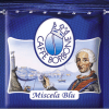 Borbone cialda E.S.E. Miscela blu