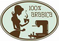 Arabica-Logo