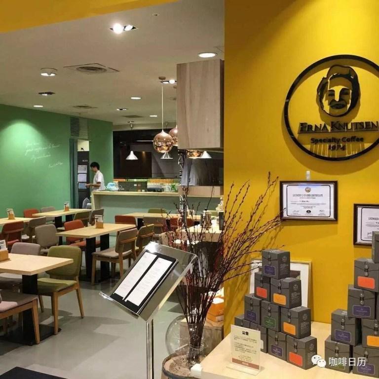 咖啡人| 沒有她,臺灣咖啡館密度全世界第一,就沒有精品咖啡的誕生! – caffesme