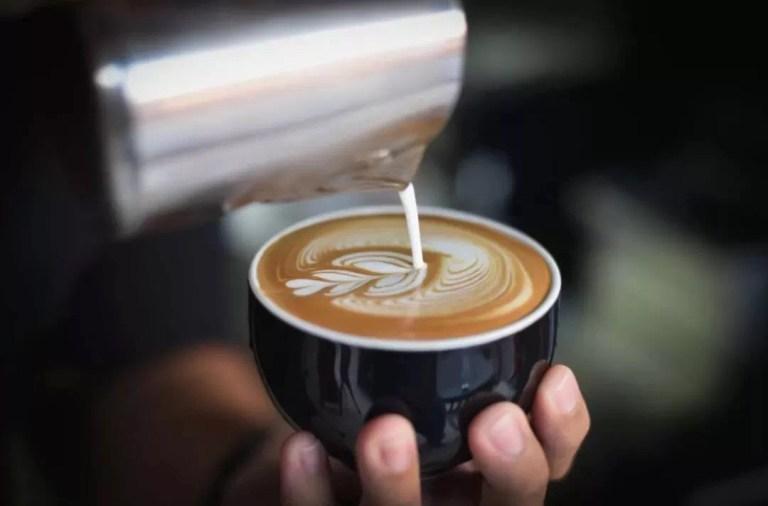 喝完咖啡會心悸,有緩解方法嗎? – caffesme