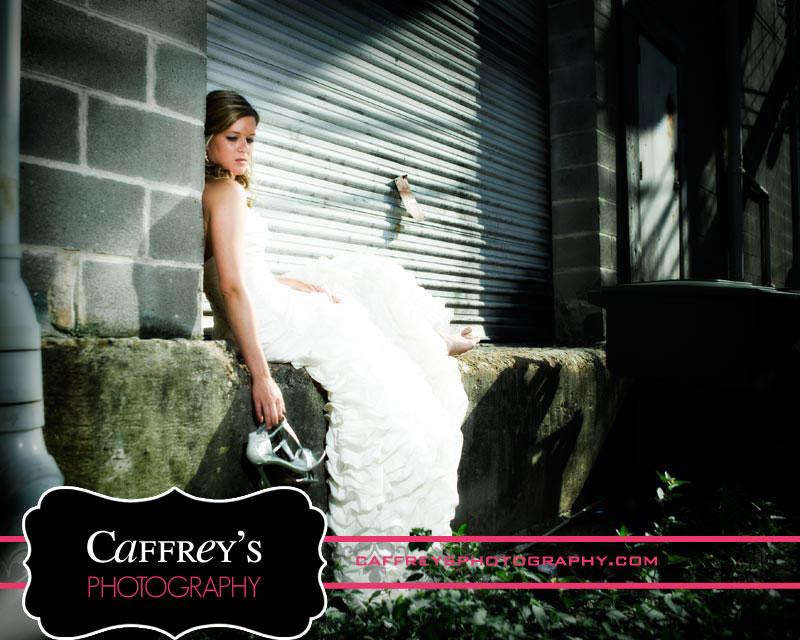 Cheap Wedding Dresses In Houston Texas 58 Best Bride in her gown