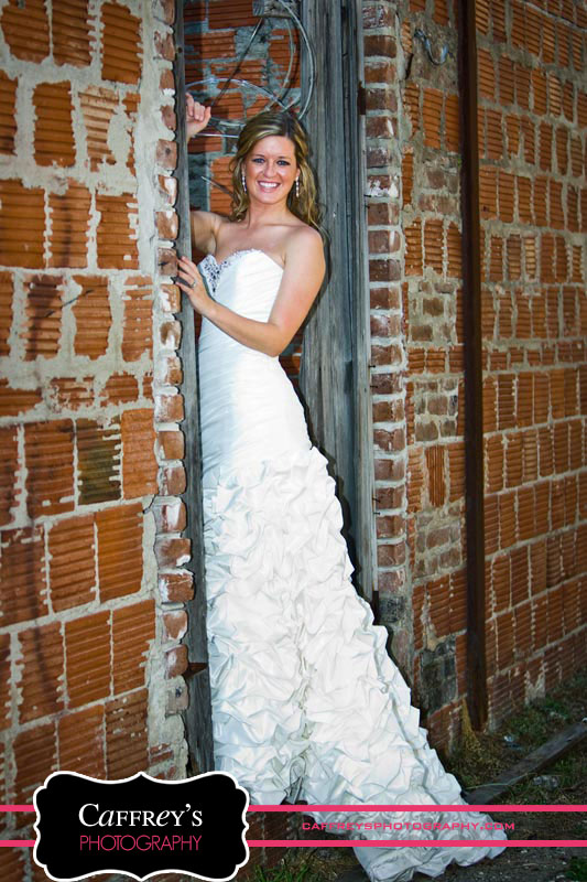 Cheap Wedding Dresses In Houston Texas 44 Ideal Happy bride in a