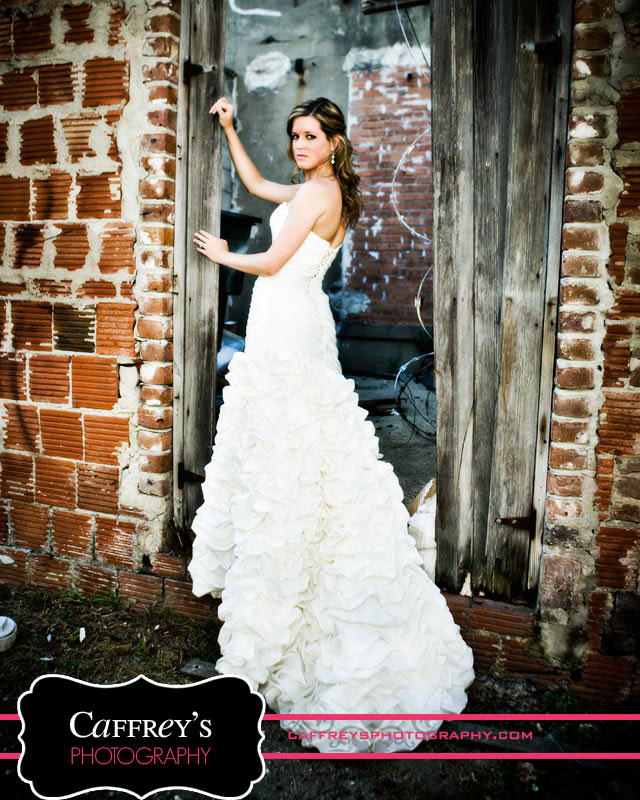 Cheap Wedding Dresses In Houston Texas 29 Superb Breathtaking bride in her