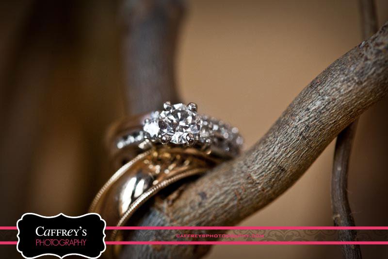 Tuscan Wedding Bands 7 Beautiful Stunning wedding rings