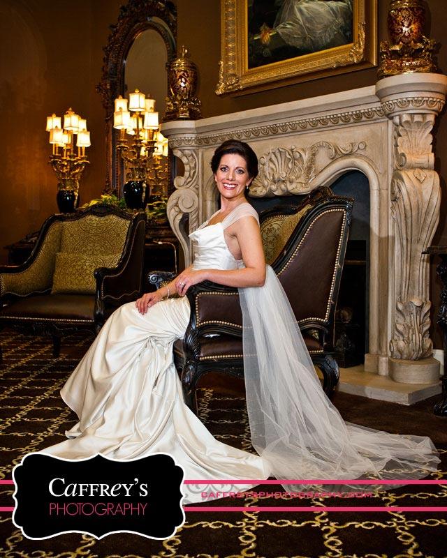 Cheap Wedding Dresses In Houston Texas 47 Marvelous Timeless Bridal Portait in