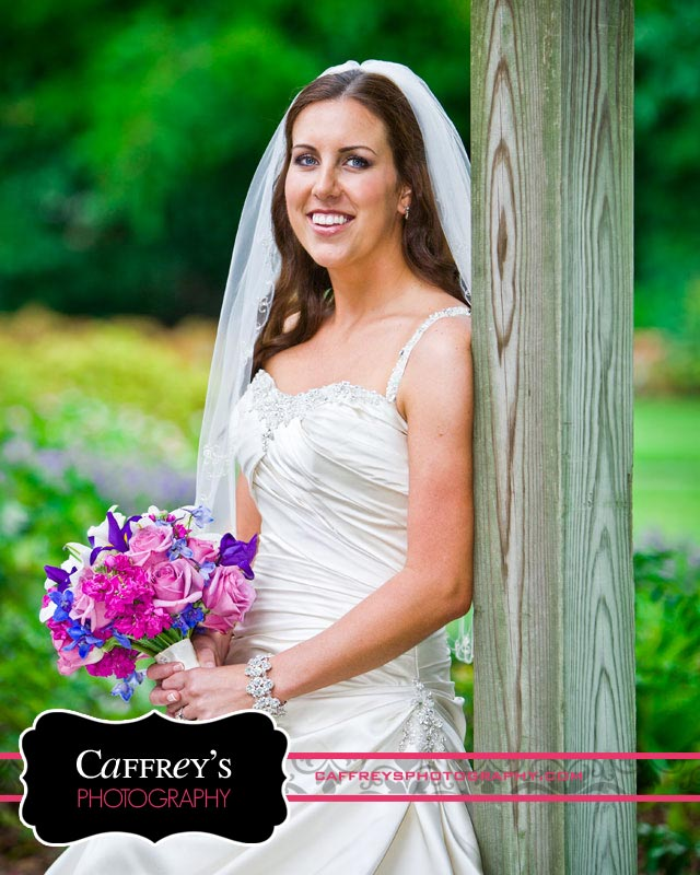Cheap Wedding Dresses In Houston Texas 16 Fabulous bridal portraits in houston