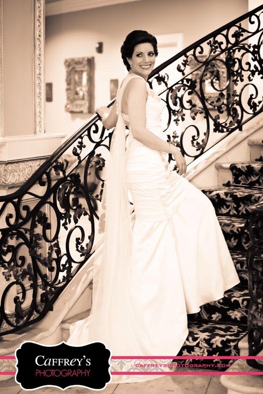 Wedding Dress Alterations Houston 33 Nice Caffrey us Photography A